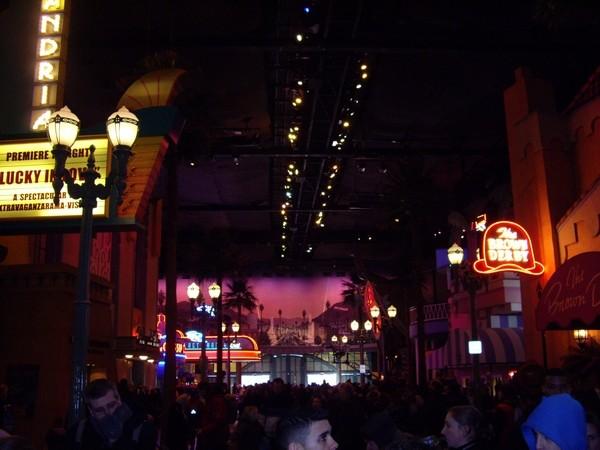 [01.02.09]Disneyland Paris Studio10