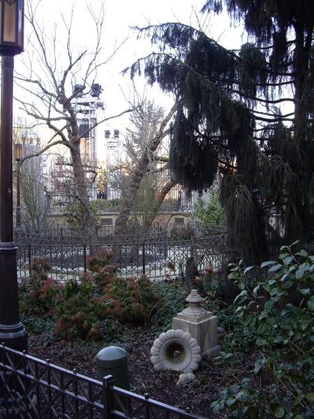 [01.02.09]Disneyland Paris Tot810