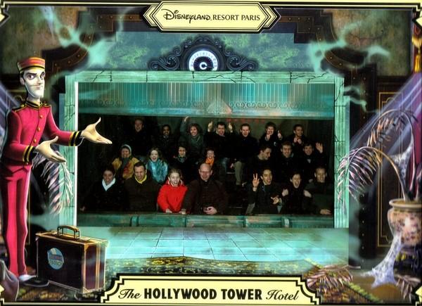 [01.02.09]Disneyland Paris Tot_2010