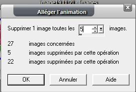 Allèger une Animation Vue_212