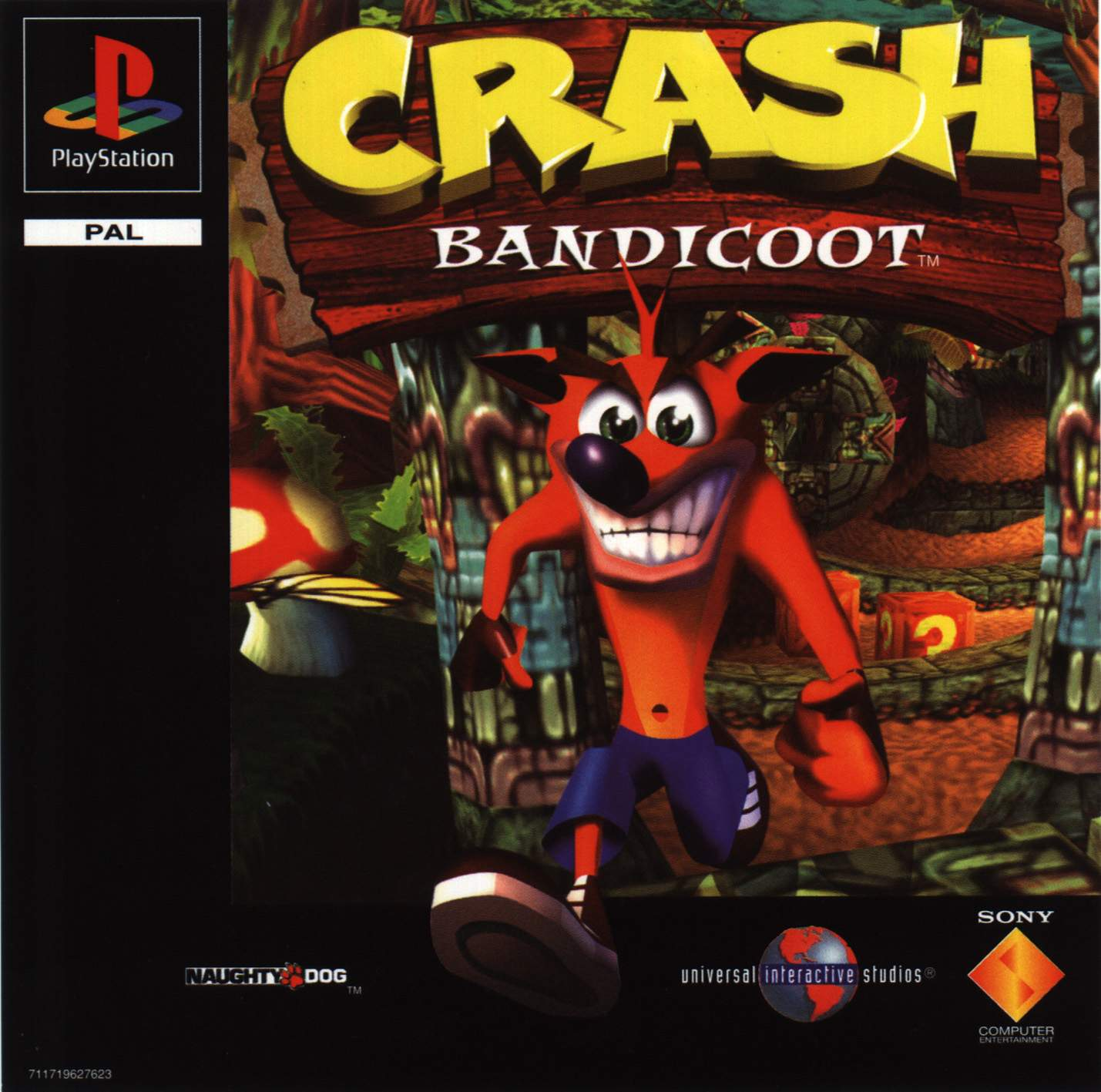 Crash Bandicoot (PAL/MULTI3) Fronta14