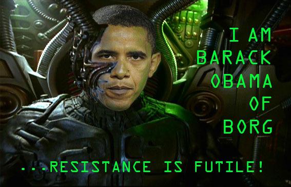 Humour Star Trek en images Obamab10