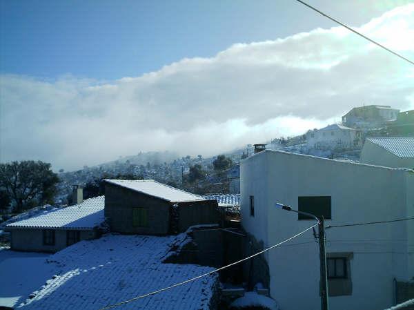 Castedo Branquinho/ Neve 00410