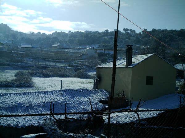 Castedo Branquinho/ Neve 00610