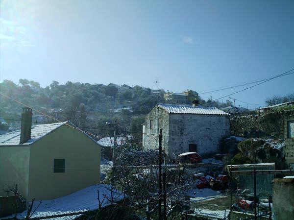 Castedo Branquinho/ Neve 00810