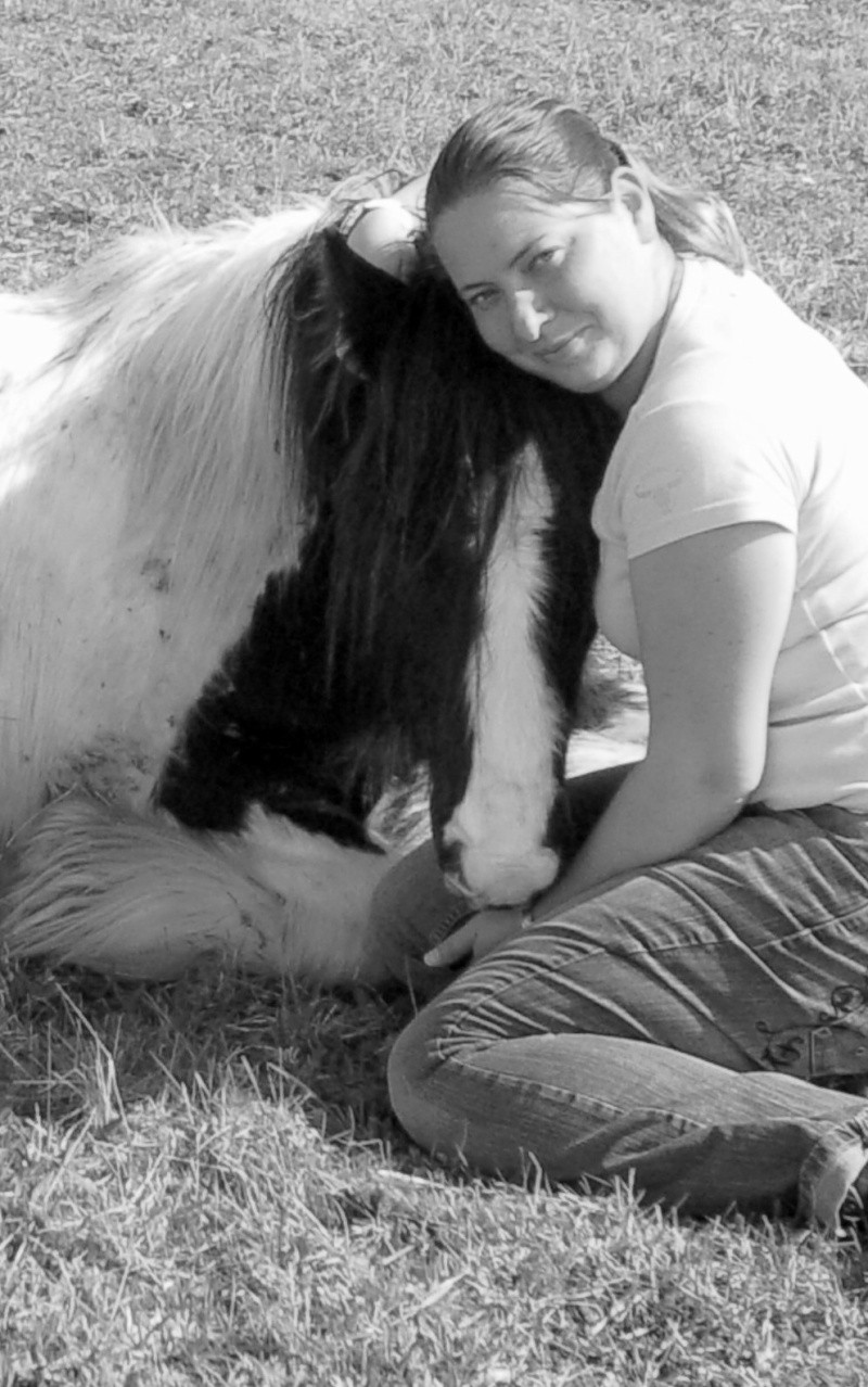 Moment de tendresse avec Edward... Photo013