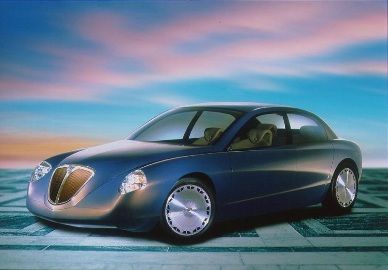 """[Concepts] Les """"vieux"""" concepts ! - Page 2 Lancia10"""