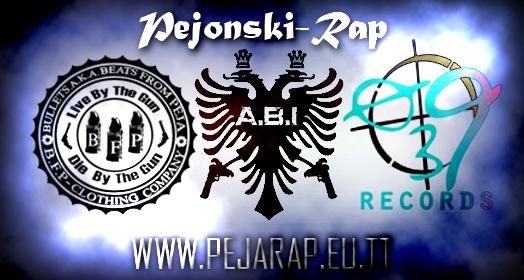 PeJoNsKi-RaP