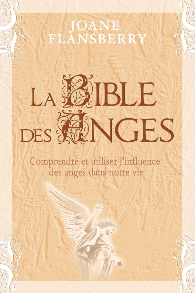 La Bible des Anges Bible_10