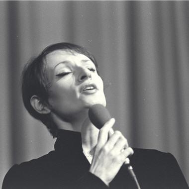 Barbara Barbar10