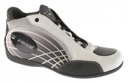 Chaussures Dainese Soyto 17751210