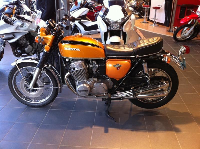 Honda CB 750 Four Img_0619