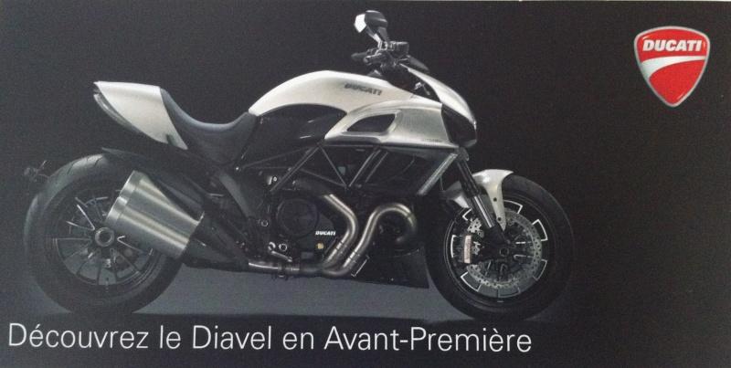 Ducati Diavel Img_0620