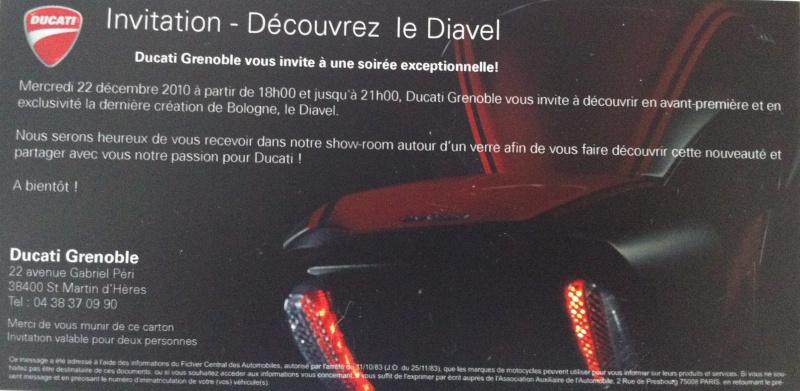 Ducati Diavel Img_0621