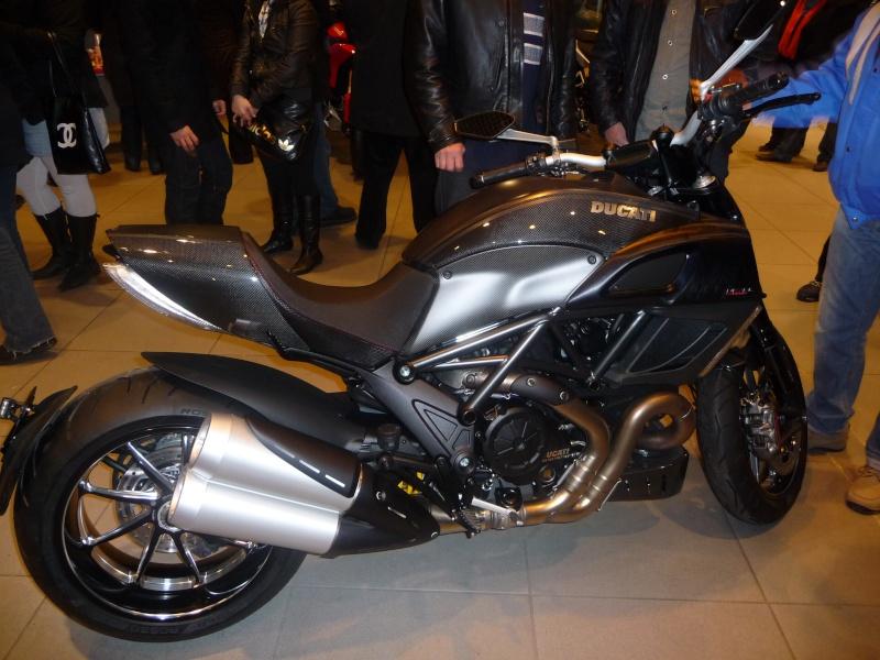 Ducati Diavel P1000315