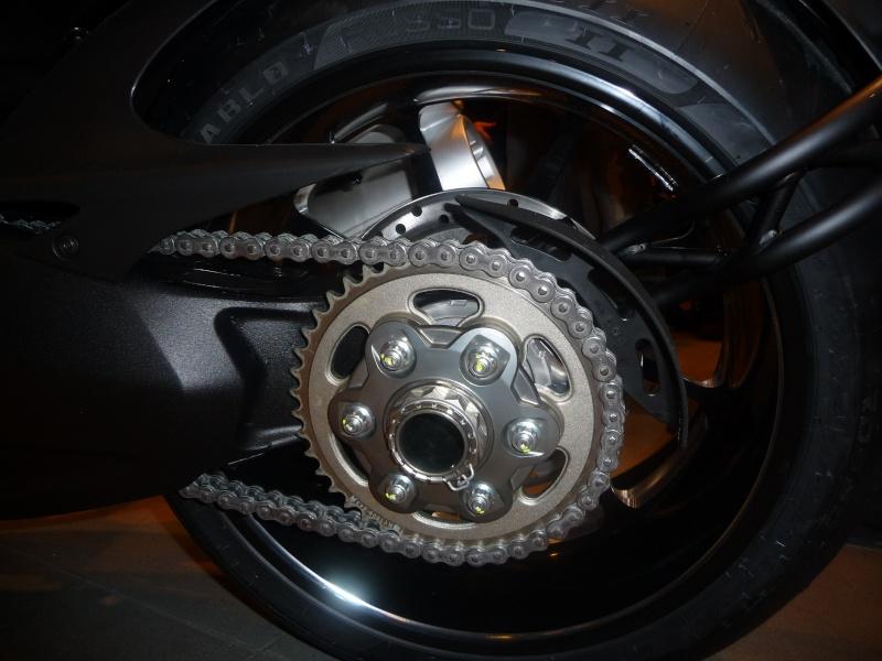 Ducati Diavel P1000318