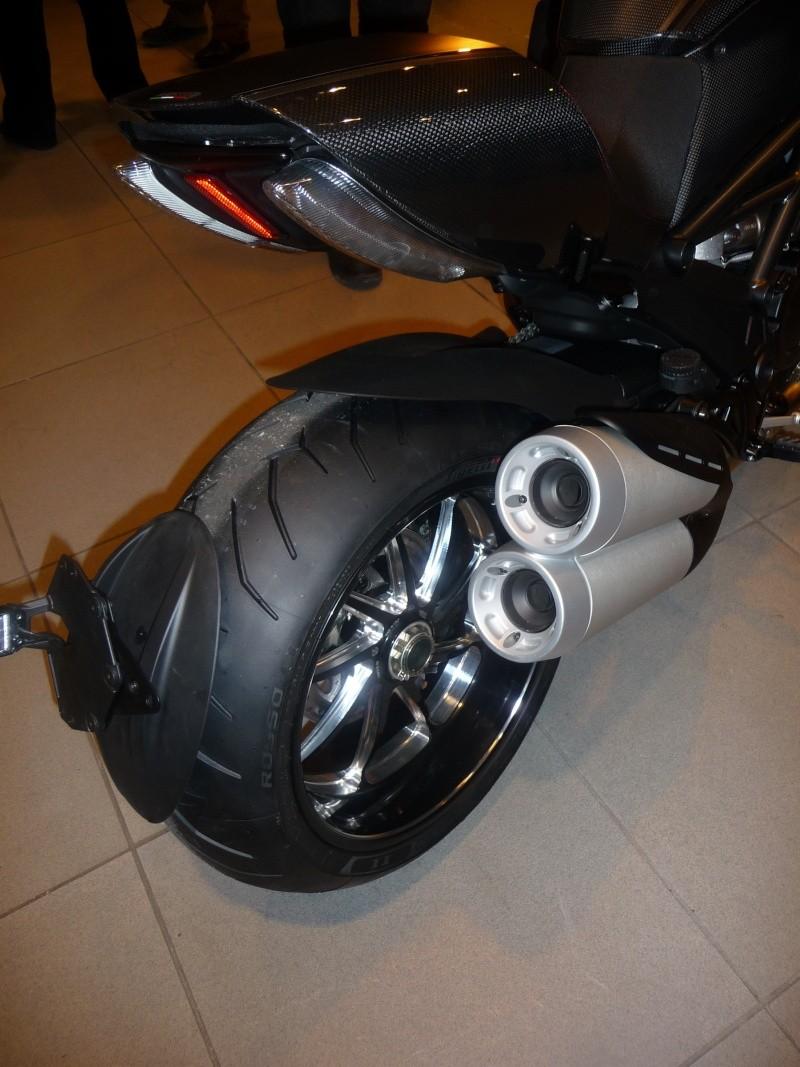 Ducati Diavel P1000321