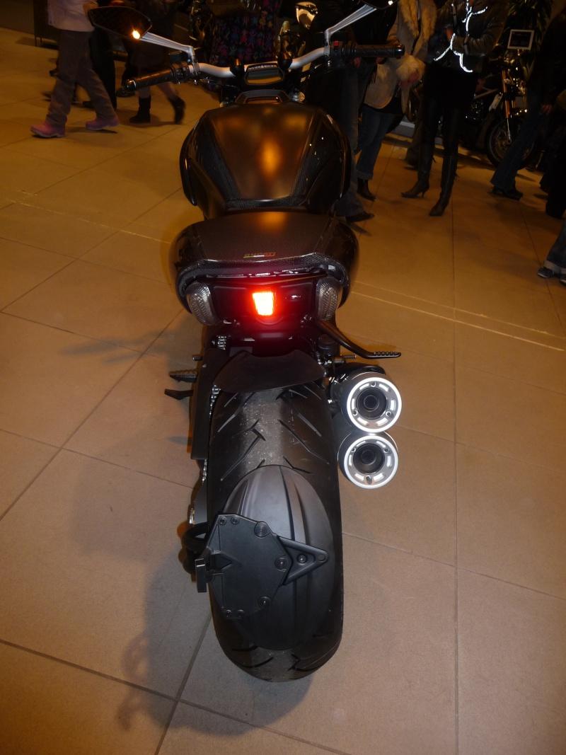 Ducati Diavel P1000323