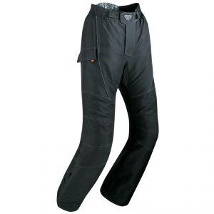 Pantalon Ixon Master Top Pres_p10