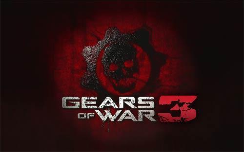 Gears of War 3 Gears_10