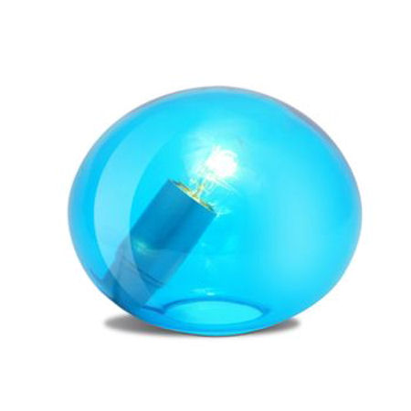 Déco en Turquoise (Couleur Pantone 2010) 0099