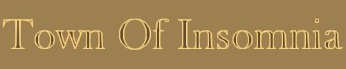 Demande de Partenariat [Ouvert aux Invité(e)s et aux Membres ^^] Titre10