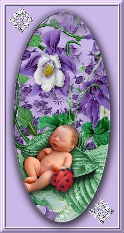image et gifs pour les naissances 04mo1k10