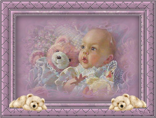 image et gifs pour les naissances Zi4g3m10