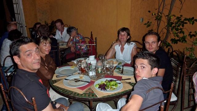 Compte rendu Sortie Drôme Provencale 5/6 juin 2010 P1000537