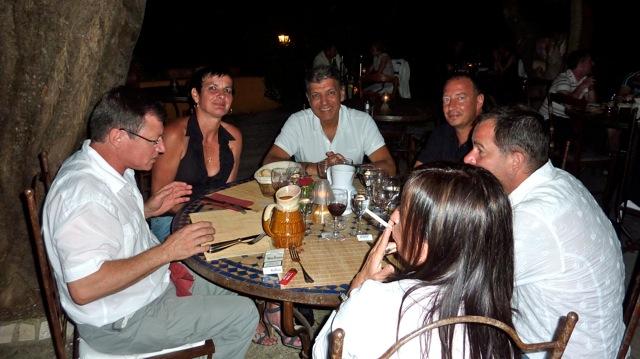 Compte rendu Sortie Drôme Provencale 5/6 juin 2010 P1000541