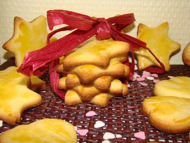 Biscuits Bretons Breton10
