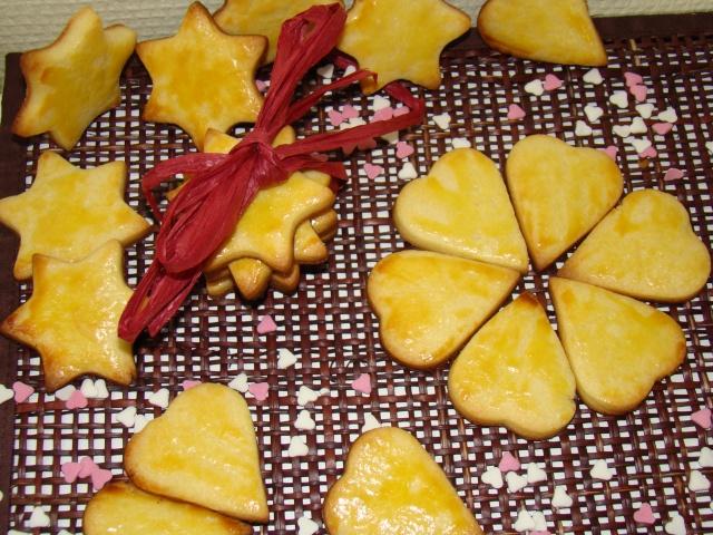 Biscuits Bretons Breton11