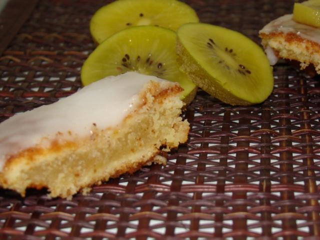 Gâteau Nantais Gateau21