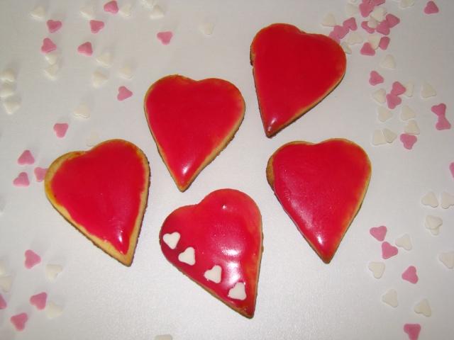 Février 2010 : Autour de la couleur rouge Love_010