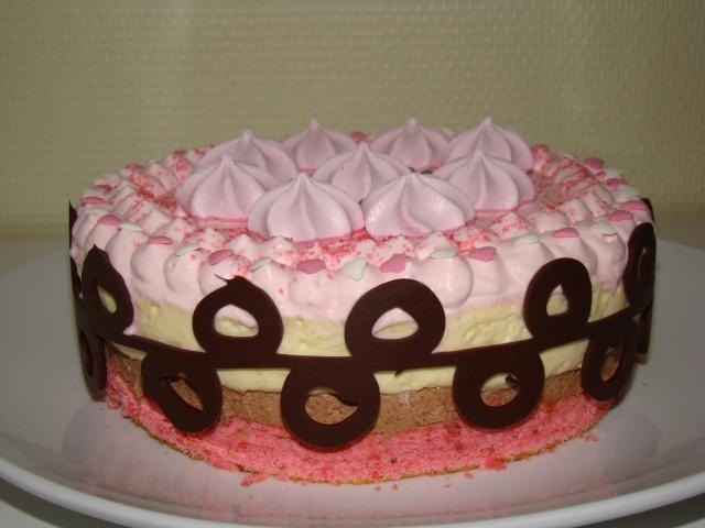 Gâteaux de la saint-valentin St_val10