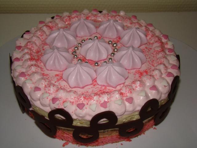 Gâteaux de la saint-valentin St_val11