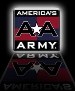 America's Army 3 Aa12