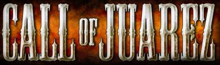 [FPS] Call of Juarez 2 Call_o10