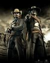 [FPS] Call of Juarez 2 7623710