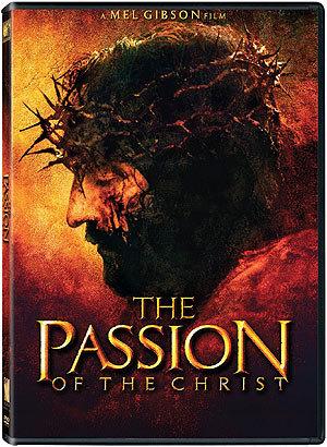 فيلم  The passion  ألآمات السيد المسيح N2788610