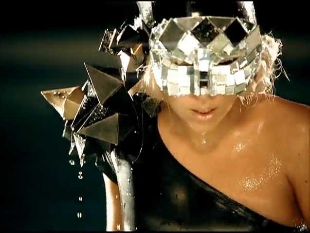 Random Lady Gaga Obsession :P Gaga10