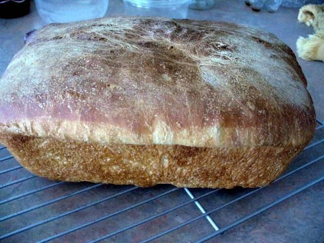 Mon petit pain fureur P1090117