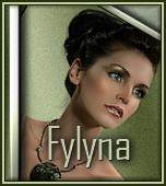 Fylyna