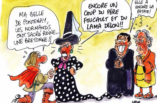 Miss FRANCE !!! 11449510