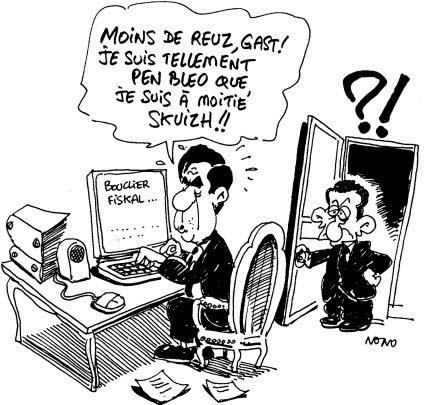 Le breton au secours d'internet... 88971811