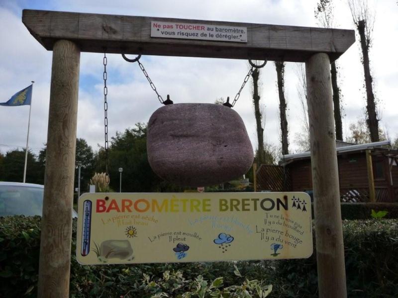 Baromètre bolivien... Baroma11