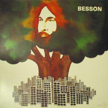 recherche une chanson Besson10