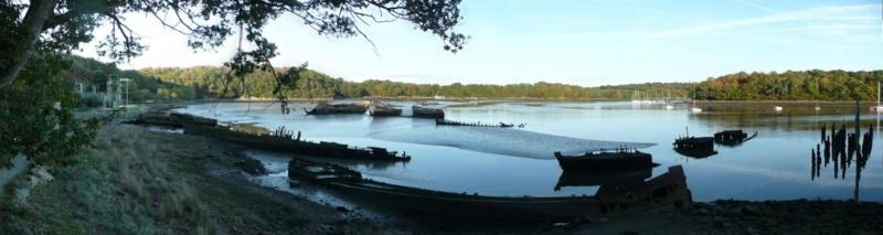 Cimetière de bateaux de Kerhervy Panopd10