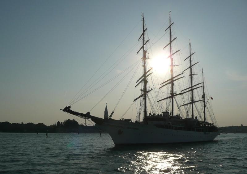Venise Seaclo10