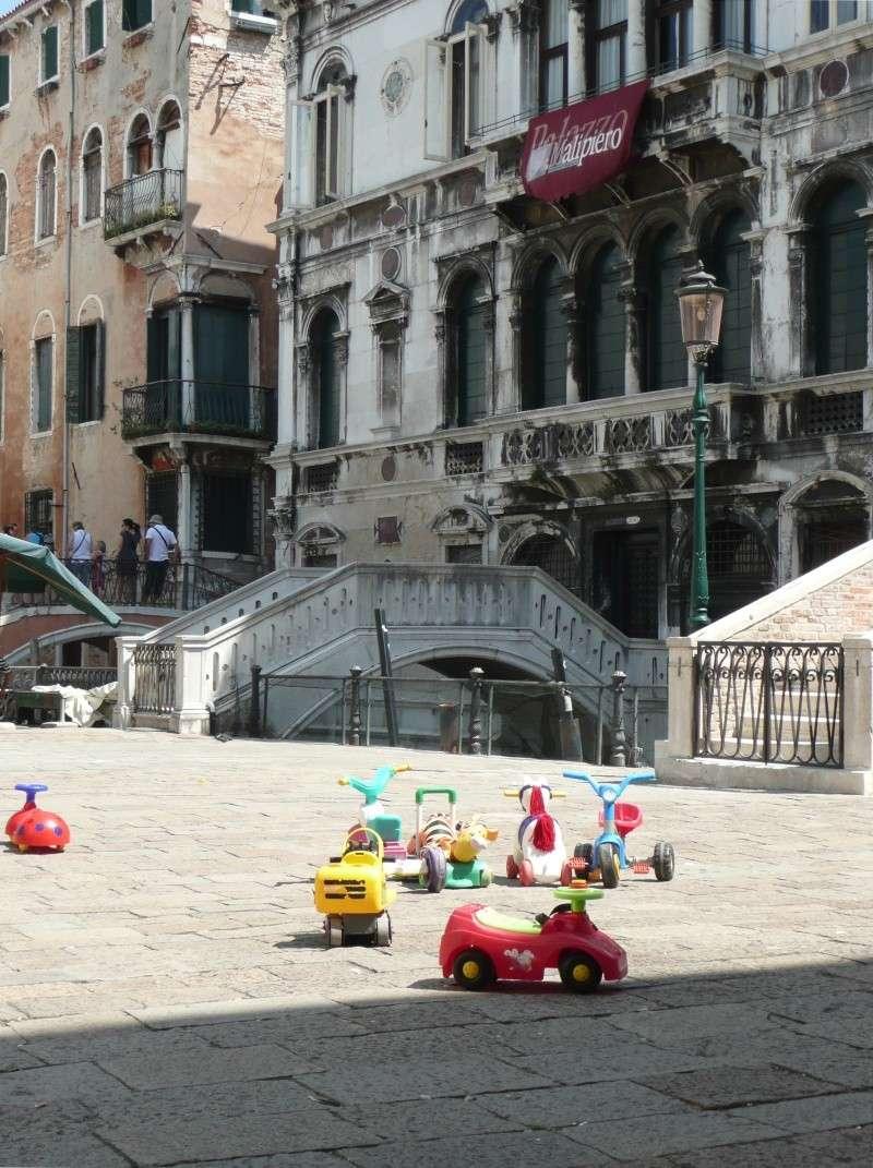 Venise Vahicu10